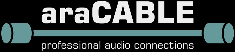 araCABLE Logo